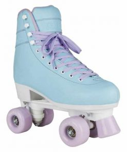 ролкови кънки, дамски ролкови кънки, ролкови кънки за жени, темпиш ролкови кънки, магазин за кънки, кънки, фигурно пързаляне, кънки с 4 колела, ролкови кънки на 4 колела, rookie