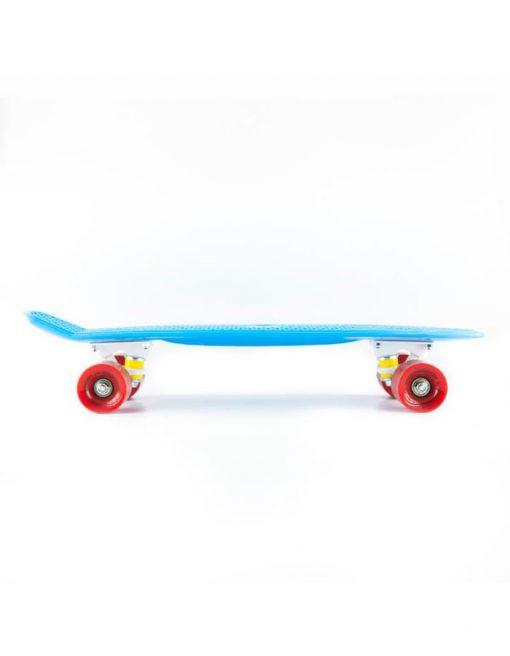 пени борд, penny board, пени борд цени, пени борд светещ, пени борд софия,пени борд olx, онлайн магазин, слейтборд магазин, екстремни спортове, наколенки, младежи, стрийт -лек скейтборд-детски скейт, пени