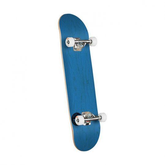 скейтборд-магазин-база