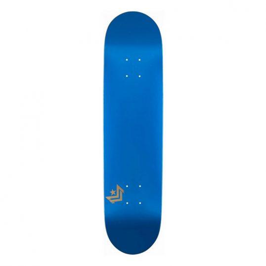 скейтборд дъска