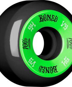 колела за скейтборд, части за скейтборд, bones, магазин за скейтборд, bones wheels