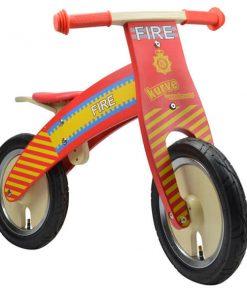 баланс-колело-без-педали