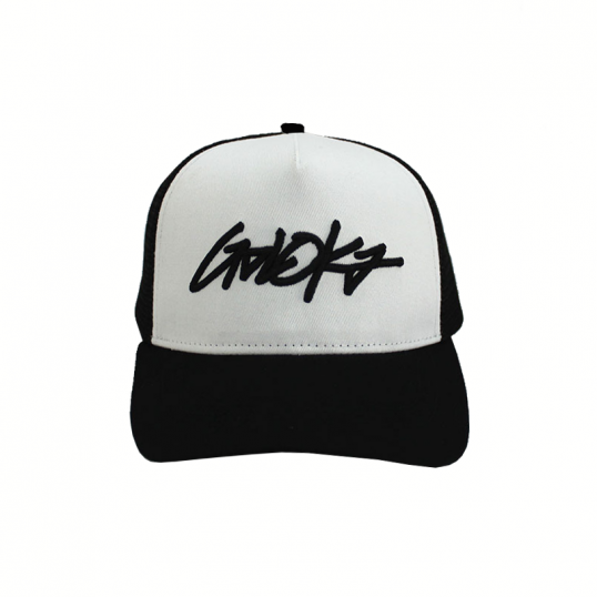 шапка голока, goloka, шапка с козирка, snapback шапка