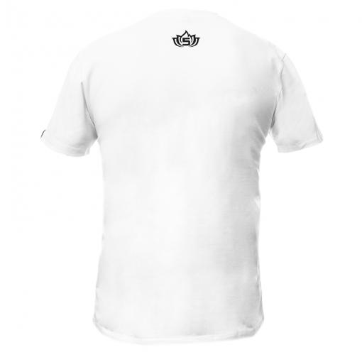 тениска голока, goloka,