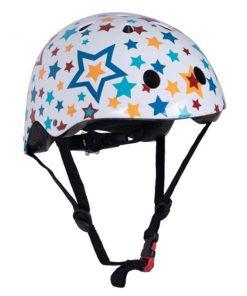 каска-колело-детска