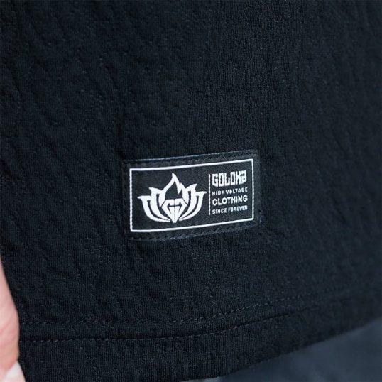 logo-goloka-голока
