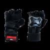 ръкавици-протектори-seba