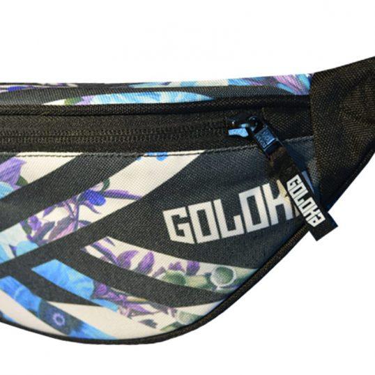 goloka-чанта за кръста