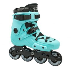 pro skates