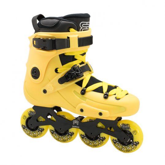 ролери-freeride-skates