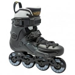 seba-pro-skates-про-ролери