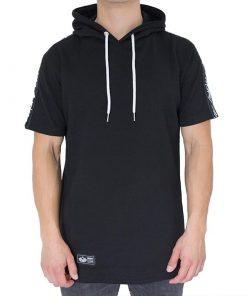 голока-goloka-тениска
