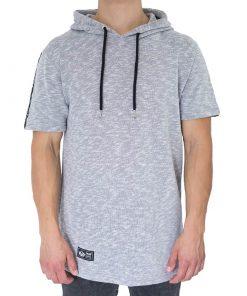 български дрехи голока
