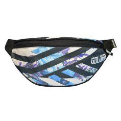 чанта за кръста-goloka