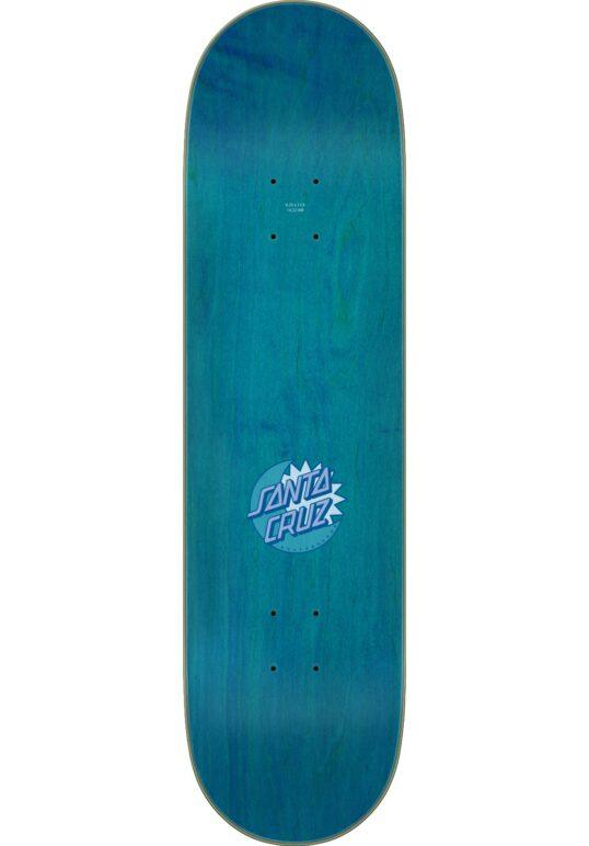 скейтборд-дъска