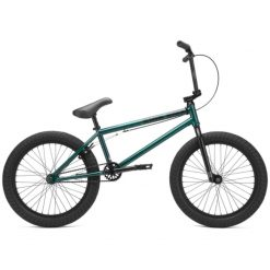 велосипед-kink-bmx-gap-xl-galactic-green