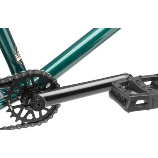 велосипед-kink-bmx-gap-xl-galactic-green-5