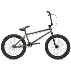 велосипед-kink-bmx-gap-xl-raw-copper-2021