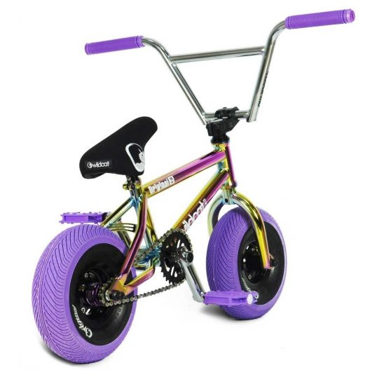 мини-bmx-велосипед-wildcat-jet-2b-purple-2