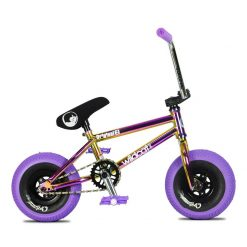 мини-bmx-велосипед-wildcat-jet-2b-purple