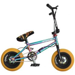 мини-bmx-велосипед-wildcat-p30-pro-series-mini-bmx-bike-oil-slick-greenbrake