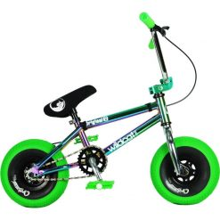 мини-bmx-велосипед-wildcat-royal-original-2a-green