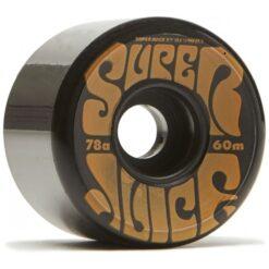 колела-skateboard