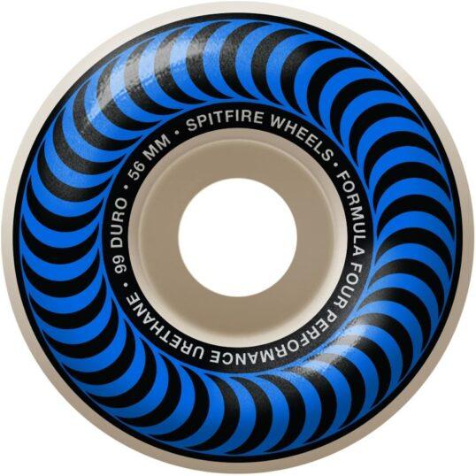 kolelca-skateboard