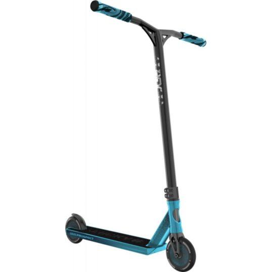 про-скутер
