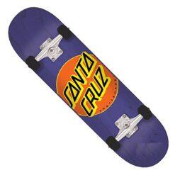 скейтборд-комплект