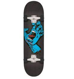 скейтборд-скейт