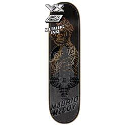 скейтборд-дъска-santa-cruz
