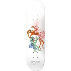 дъски-скейт