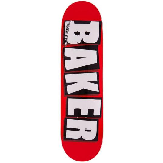 магазин за скейтборд и части