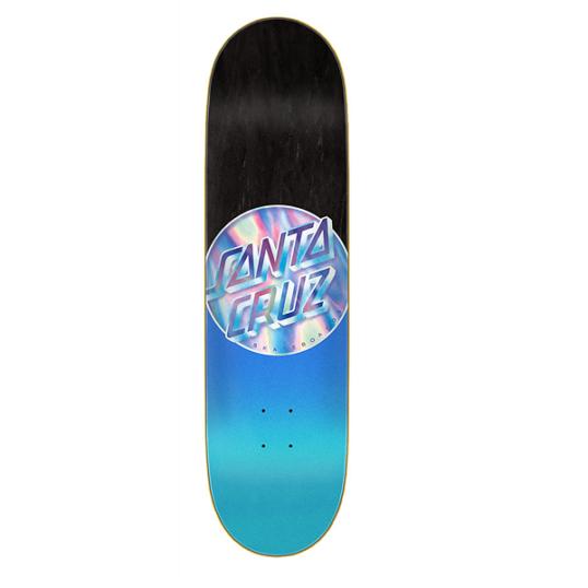 магазин за скейтборд части