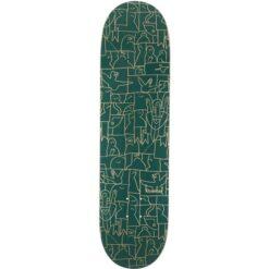 борд-скейтборд
