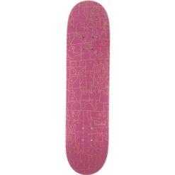 скейборд-дъска